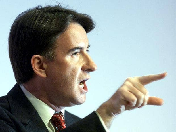 38-Mandelson-Getty.jpg