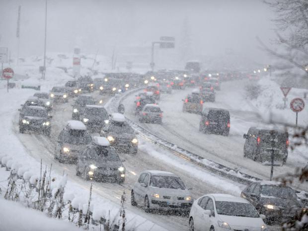 france-snow-alps.jpg