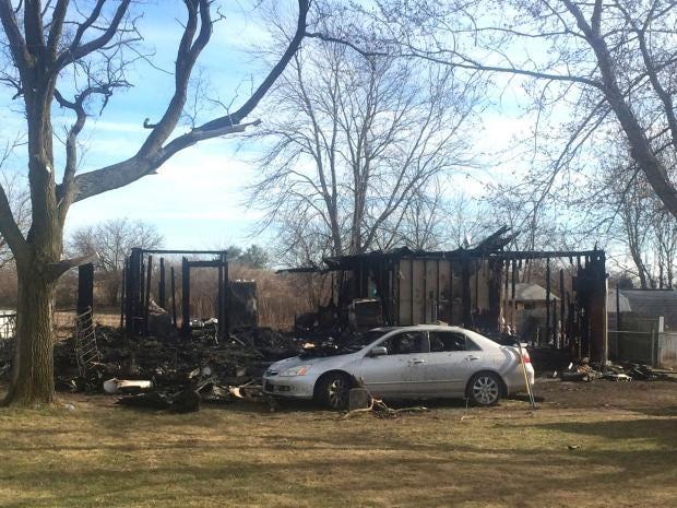 ohio-burnt-house-1.jpg