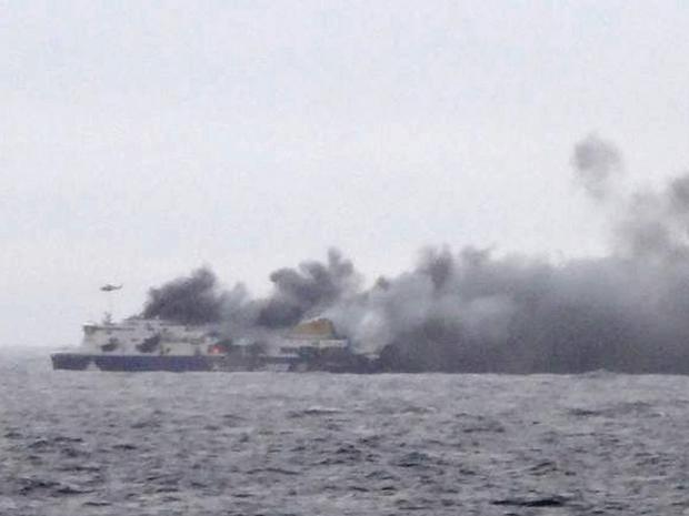 ferry-fire.jpg