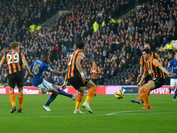 Riyad-Mahrez-of-Leicester-City-scores-the-opening-goal.jpg