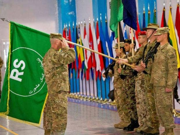 nato-resolute-support-afghanistan-us-army.jpg