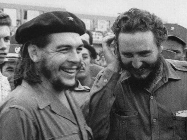 23-Castro-AFP-Getty.jpg