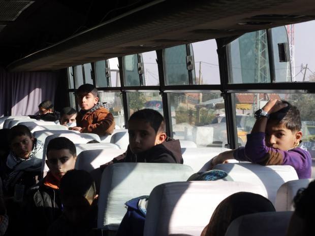 hamas-trip-orphans.jpg
