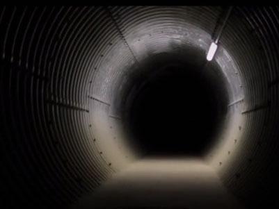 nazi-bunker.jpg
