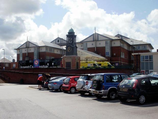 Blackpool-Victoria-Hospital.jpg