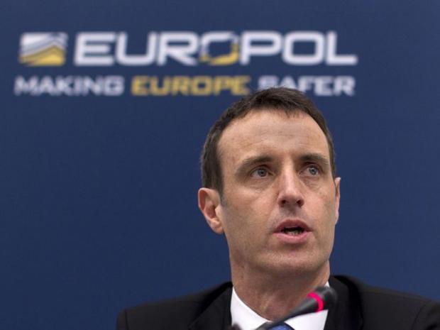14-Europol-Reuters.jpg