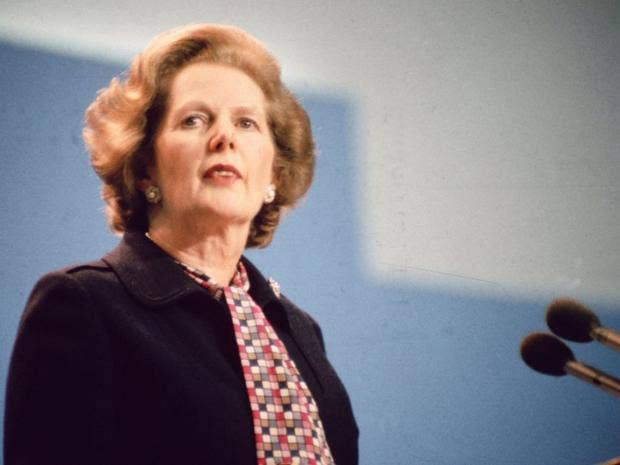 8-Thatcher-Getty.jpg