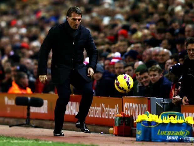Rodgers.jpg