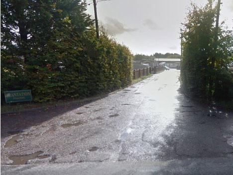 west-park-road-the-plantation-surrey.jpg