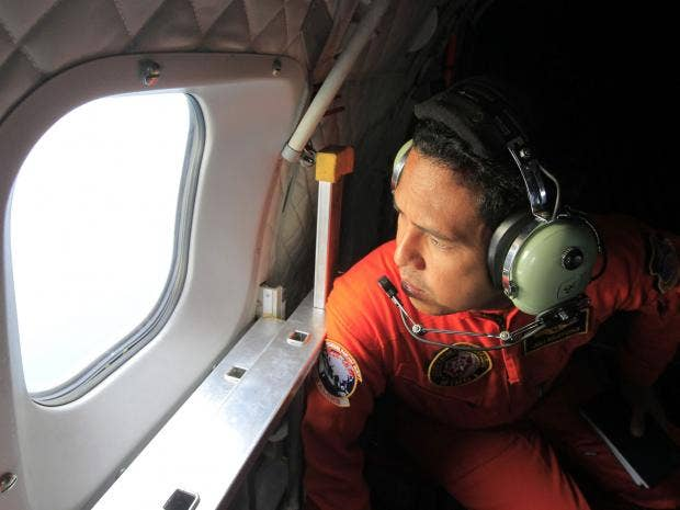airasia-11.jpg