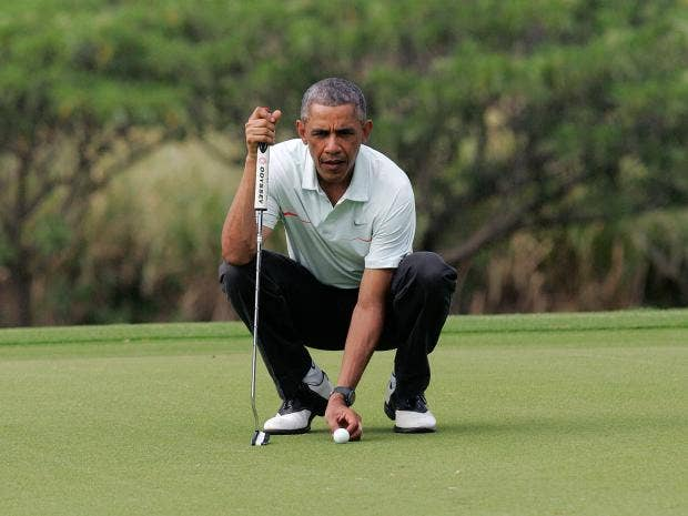obama-golf-crop.jpg