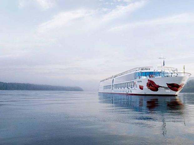 cruise_new.jpg