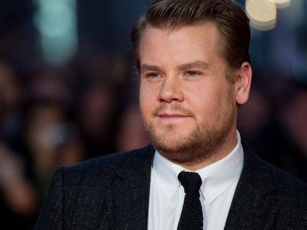 James-Corden-Getty.jpg