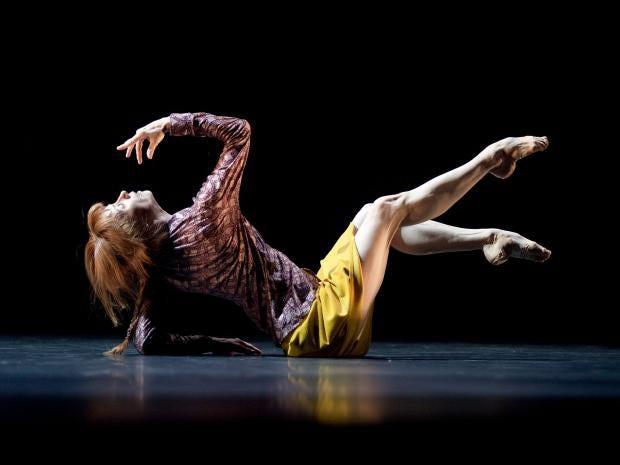 Sylvie-Guillem.jpg