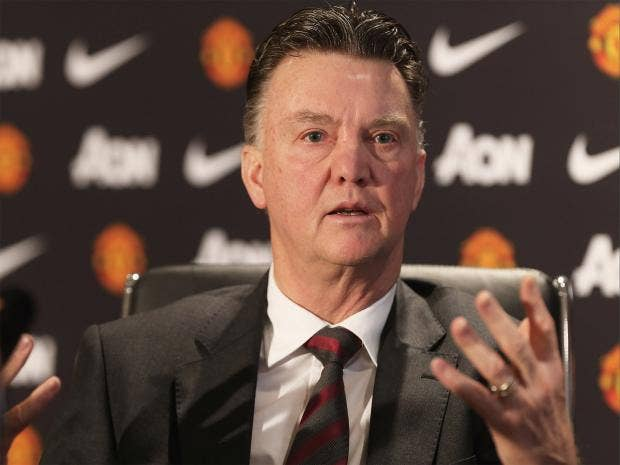 pg-50-van-gaal-getty.jpg