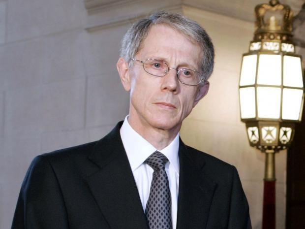 Sir-David-Manning-4.jpg