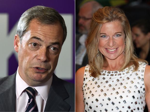 Farage-and-Hopkins.jpg