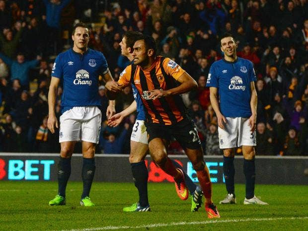 Ahmed-Elmohamady-of-Hull-City-celebrates-scoring-the-opening-goal.jpg