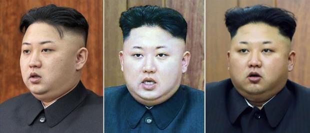 kim-jong-un-eyebrows.jpg