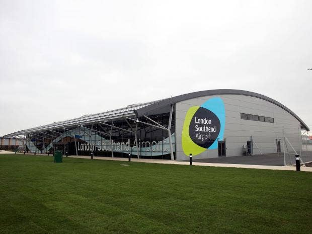 Southend-Airport.jpg