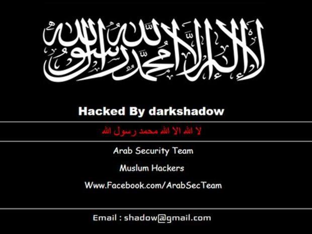 darkshadow.jpg