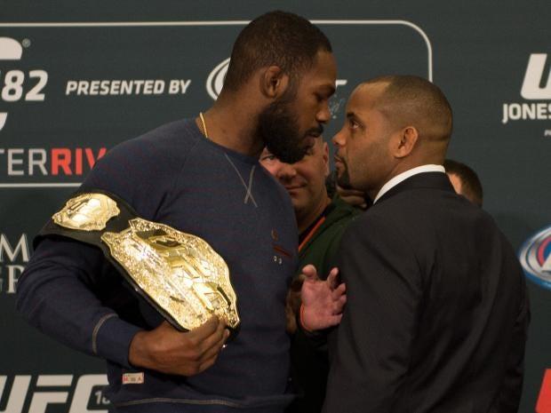 UFC-light-heavyweight-champion-Jon-Jones-and-Daniel-Cormier-face-off---BRANDON-MAGNUS-ZUFFA.jpg