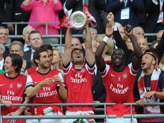 Arsenal-FA-Cup.jpg