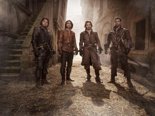 The-Musketeers-2.jpg