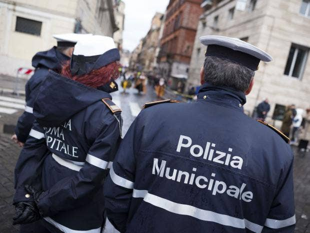 polizia-police-italy.png