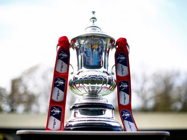 FA-Cup.jpg
