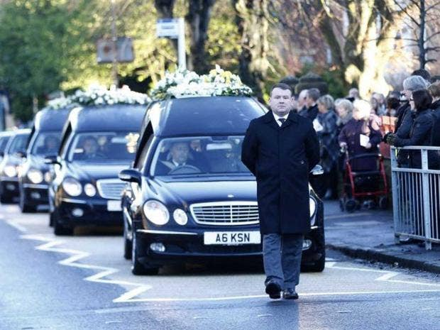 mourners-reuters.jpg