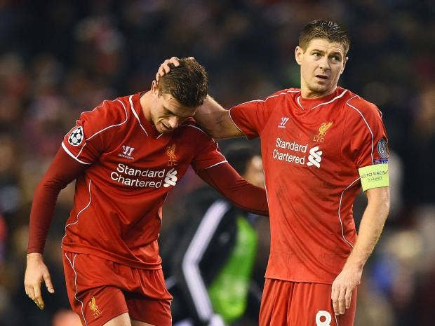 Henderson-Gerrard.jpg