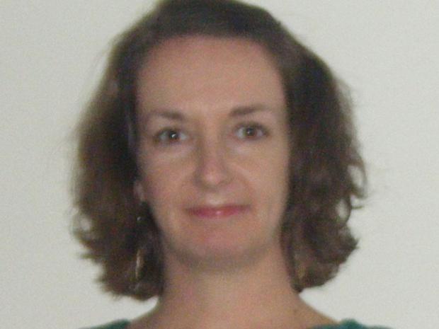 Pauline-cafferkey-PA.jpg