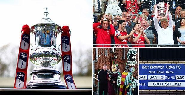 FA-Cup-live-2.jpg
