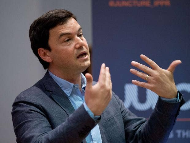 13-ThomasPiketty-Getty.jpg