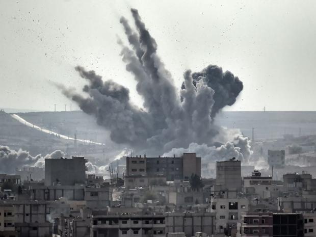 31-Kobane-AFPGetty.jpg