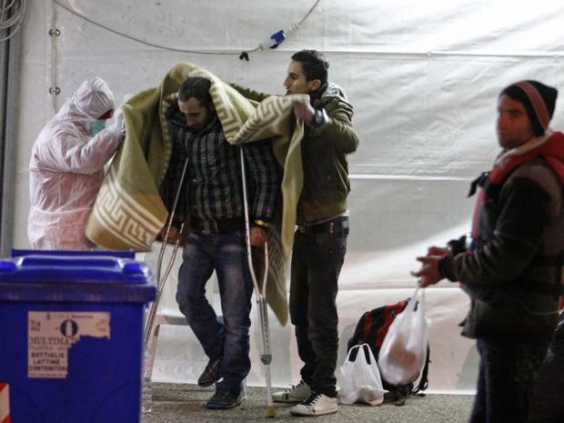 40-Migrant-Reuters.jpg