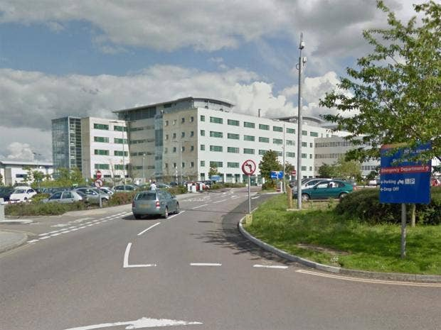 Swindon-great-western-hospital.jpg