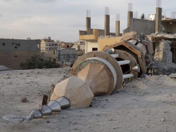 27-Raqqa1-Getty.jpg