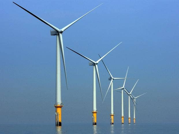 web-renewable-energy-getty.jpg