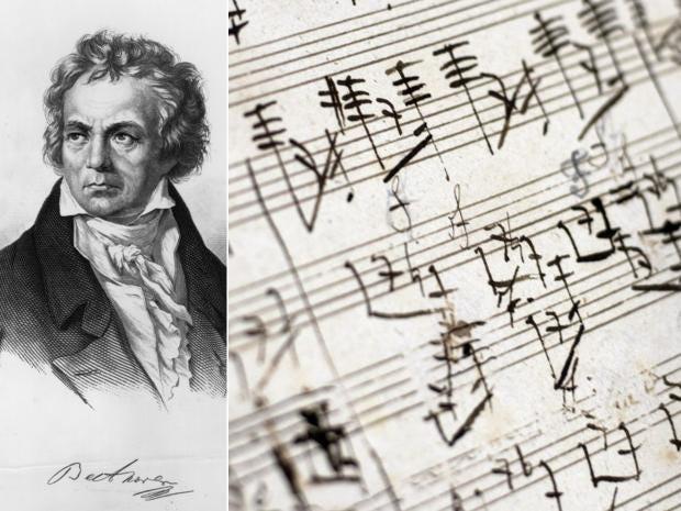 12-BeethovenSplit.jpg