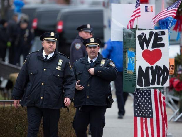 33-NYPD-Getty.jpg