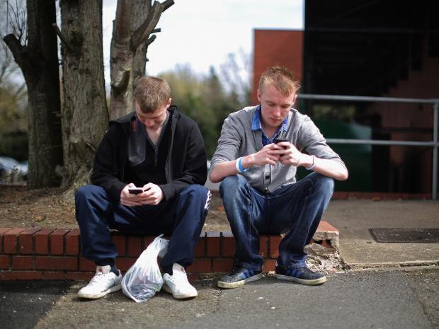 9-YouthUnemployment-Getty.jpg