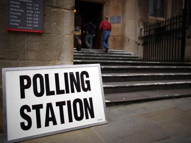 8-PollingStation-Getty.jpg