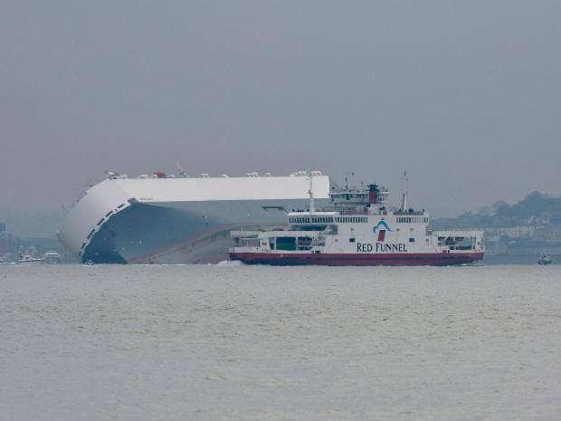 hoegh-Red-Funnel-Red-.jpg