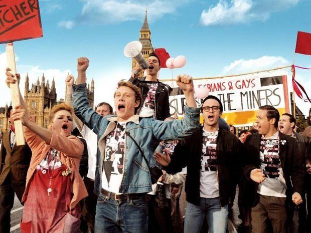 pride-film.jpg