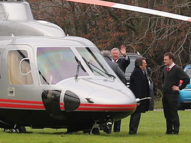 Ferguson-helicopter2.jpg