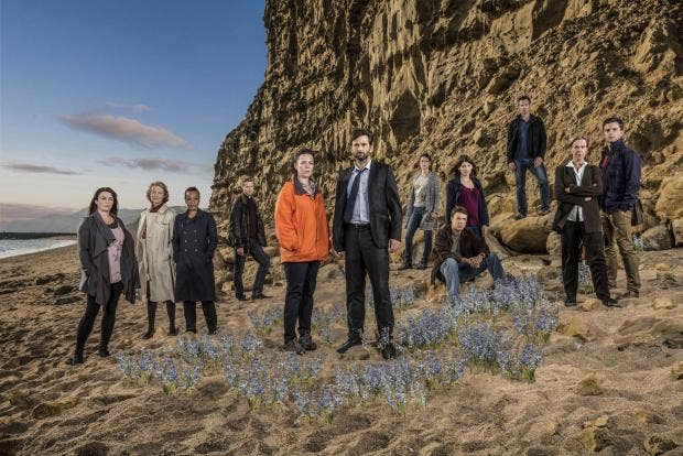 BROADCHURCH_SERIES2_EP1_06_1.JPG