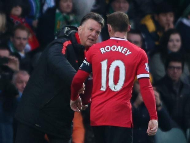 Van-Gaal-Rooney.jpg